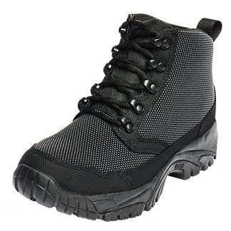 ALTAI - Waterproof Tactical Boots - Made in the USA - MFT200-S_2
