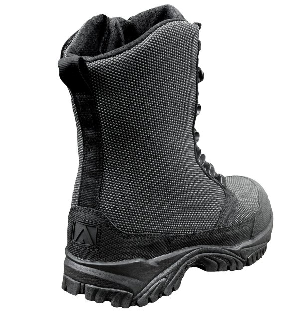 ALTAIGEAR-MFT200-Z-tactical-boots-made-in-the-usa-04