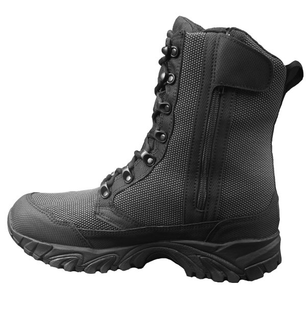 ALTAIGEAR-MFT200-Z-tactical-boots-made-in-the-usa-07