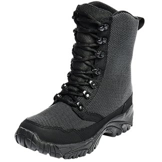 ALTAI Waterproof Tactical Boots - Made in the USA - MFT200_2