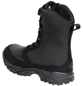 altai-waterproof-tactical-boots-made-in-the-usa-mft200_04