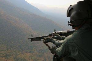 uniform-tactical-supply