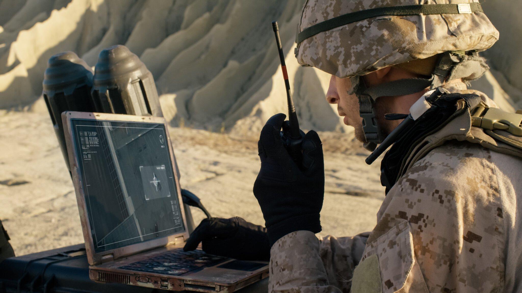 contact-us-uniform-tactical-supply