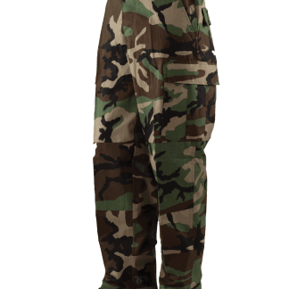 TRU-SPEC BDU Pants - GSA Compliant -1505F