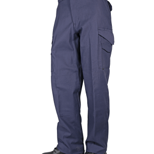tru-spec-xfire-cargo-pants
