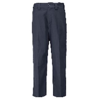 5.11 Taclite Mens Class A Dress Pants - 5-74370