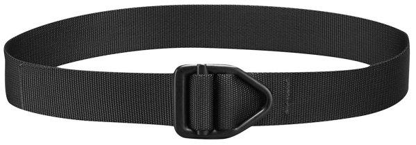 PROPPER 360 Belt - F5606 - Black - 02