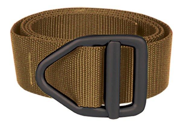PROPPER 360 Belt - F5606 - Coyote - 01