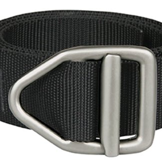 PROPPER 360 Gunmetal Belt-Black-F562075001-01