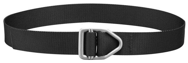 PROPPER 360 Gunmetal Belt-Black-F562075001-03