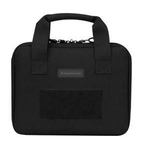 PROPPER 8x10 Pistol Case - F561775001 - Black