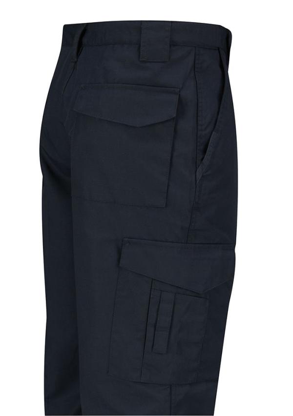 PROPPER CriticalResponse EMS-pant-men-pocket-rear-F5285