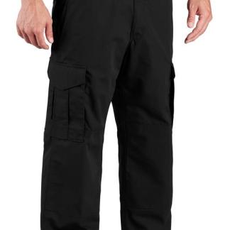 PROPPER EMS-lightweight-ripstop-pant-mens-hero-black-F528550001