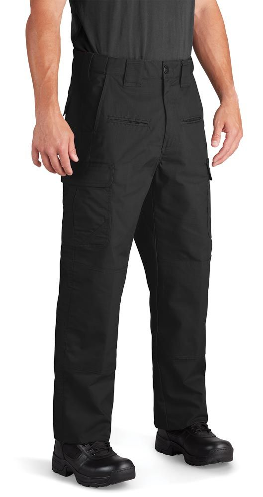 propper-mens-kinetic-tactical-pants