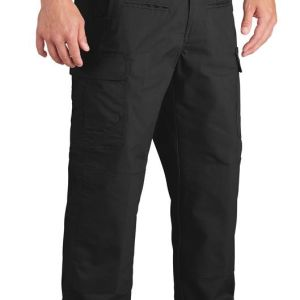 propper-mens-kinetic-tactical-pants