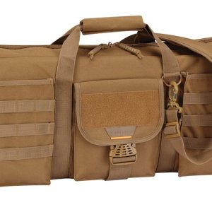 propper-rifle-case-36