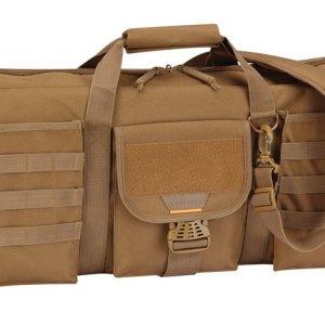 propper-rifle-case-36