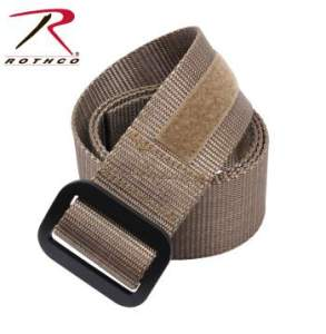 rothco-military-riggers-belt