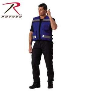 rothco-ems-rescue-vest