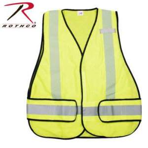 rothco-high-visibility-safety-vest