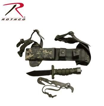 rothco-ontario-asek-aircrew-survival-egress-knife