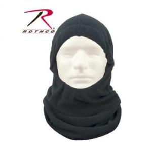 rothco-polar-fleece-balaclava