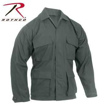 rothco-rip-stop-bdu-shirt