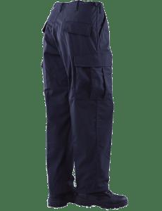 TRU-SPEC - GEN-1 Police BDU Pants - Navy - 1996B