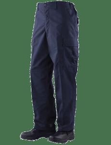 TRU-SPEC - GEN-1 Police BDU Pants - Navy - 1996F