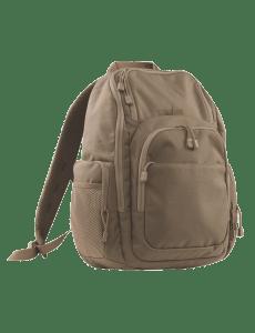 TRU-SPEC Stealth Backpack - 4805F