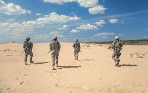 Uniform Tactical Supply 05