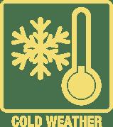 ROTHCO - coldweather
