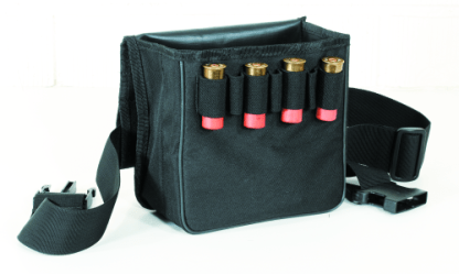Voodoo Tactical Shotgun Bag - VDT15-003601000