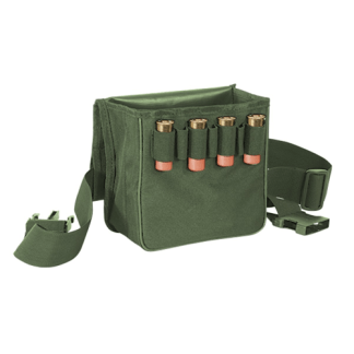Voodoo Tactical Shotgun Bag - VDT15-003604000