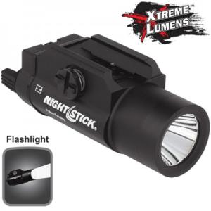nightstick-xtreme-lumens-ns-twm-850xl