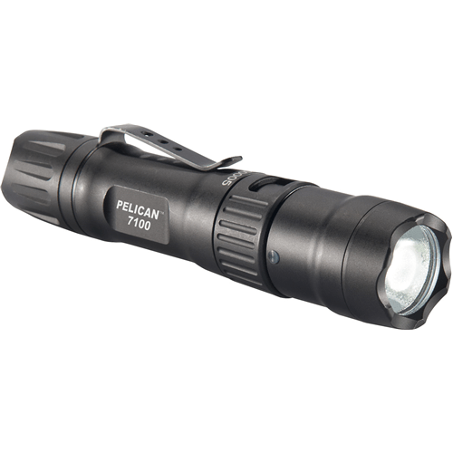 pelican-products-7100-tactical-flashlight
