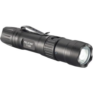 pelican-7100-tactical-flashlight-pl-071000-0000-110