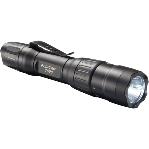 pelican-products-7600-tactical-flashlight