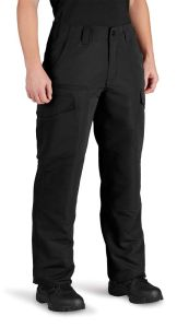 propper-edgetec-tactical-pant-women_s-hero-black-f59055