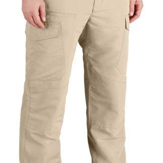 propper-edgetec-tactical-pants-women_s-hero-khaki-f59055