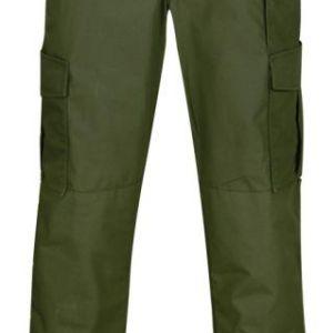 propper-mens-uniform-tactical-pants