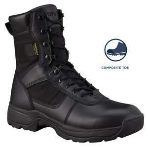 propper-series-100-8-inch-side-zip-boot-comptoe-black-f45291t001