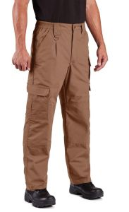 propper-tactical-pant-lightweight-ripstop-mens-hero-earth-f525250210