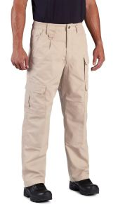 propper-tactical-pant-lightweight-ripstop-mens-hero-khaki-f525250250