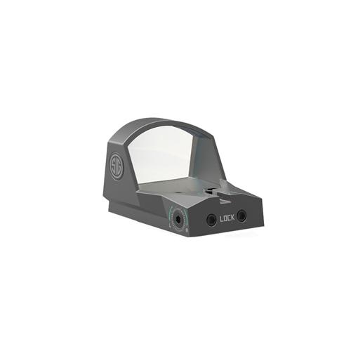 sig-sauer-romeo1-reflex-sight