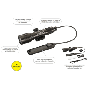 streamlight-protac-railmount-1l-88058