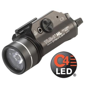 streamlight-tlr-1-hl-69260