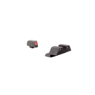 trijicon-glock-17-night-sights-tj-gl101o