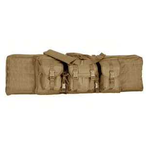 vodoo-tactical-padded-weapons-case-vdt15-761307000