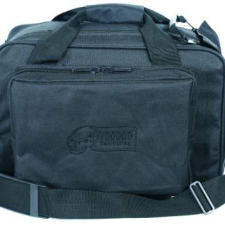 voodoo-tactical-full-size-range-bag-vdt15-787101000